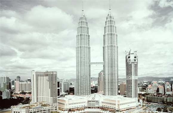 Petronas-Towers.new