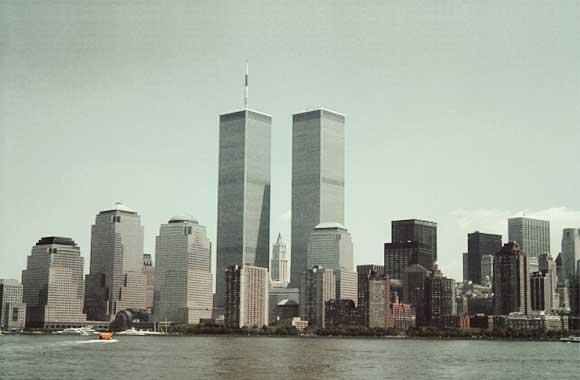 USA-Trade-Center