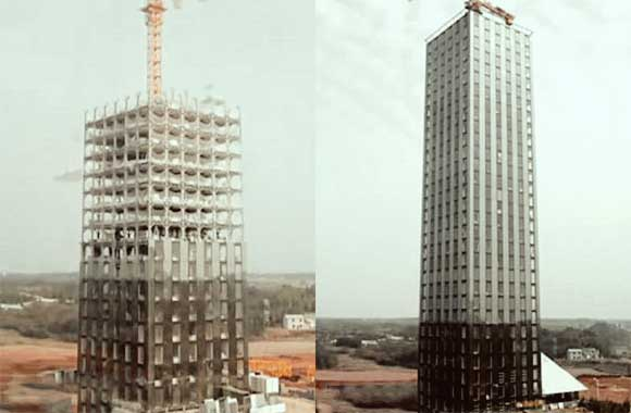 buildingchina19day
